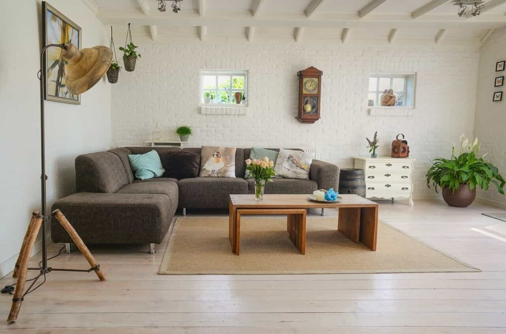 Choose The Furniture For Your Home
