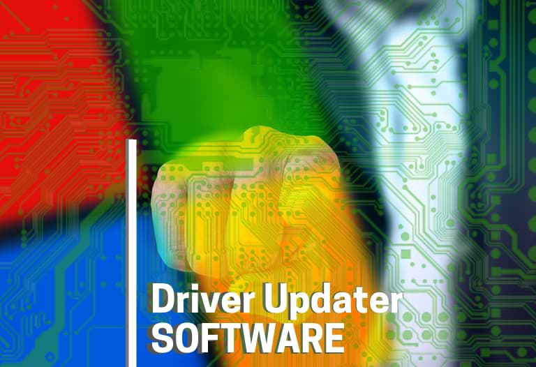 best free driver updater tool
