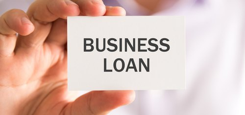 Lenders Guide on Business Loan in Mumbai_ Eligibility & Application Procedure