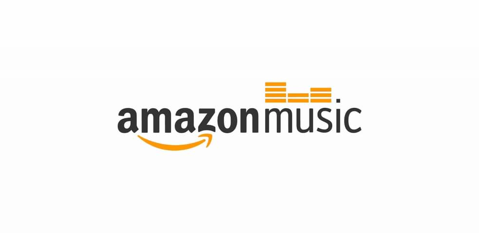 amazon multimedia music player
