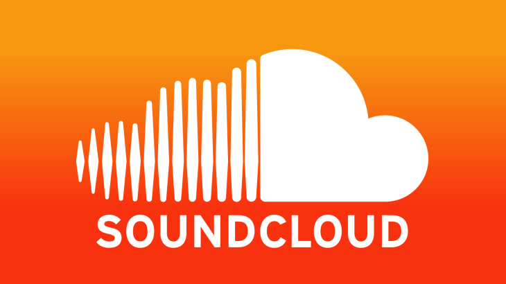 soundcloud online platforms for music