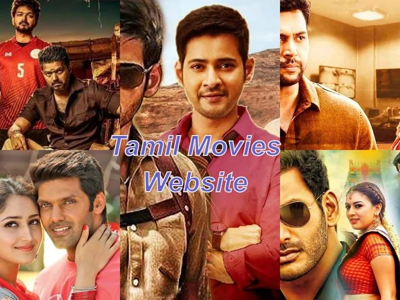 tamil movies website download watch