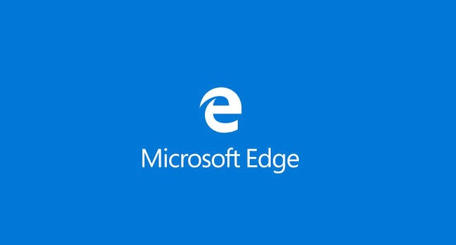 Microsoft Edge Extension