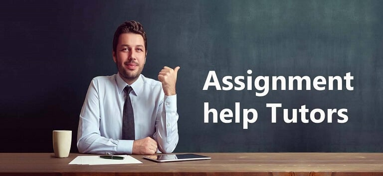 Why-Do-We-Need-An-Assignment-Help-Tutors