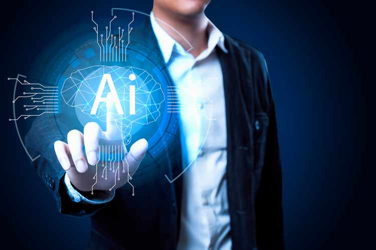 AI(Artificial Intelligence) for Prevent Identity Theft