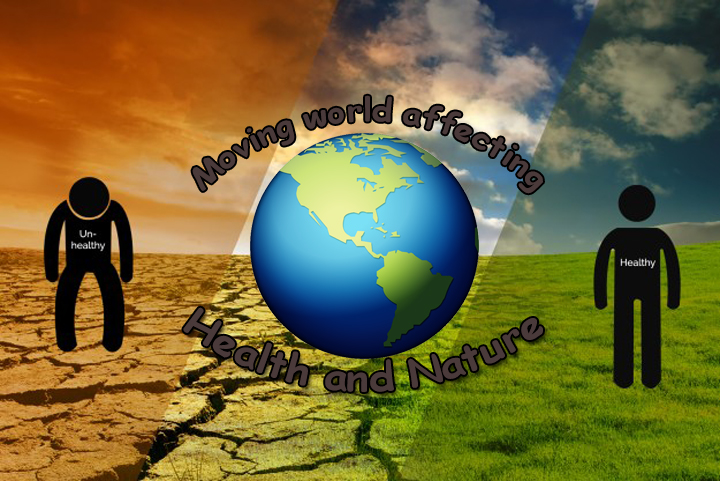 moving world affecting health and nature 3
