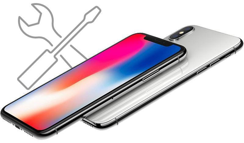 Trusted Guide on how to choose best iPhone Repair Services