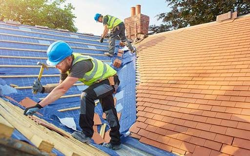 Reasons to Think About Roof Remodeling & Renovation Ideas