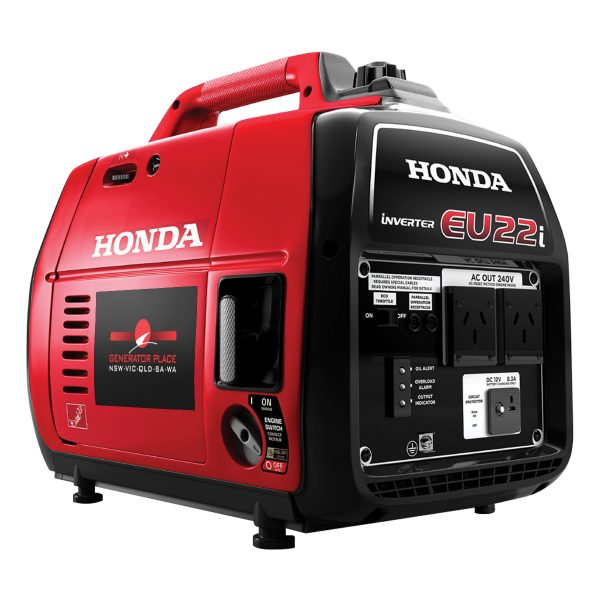 Best Ideas With Your Generator