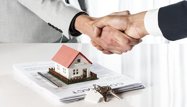 Sell Property ideas
