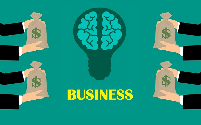 best small scale business ideas in India