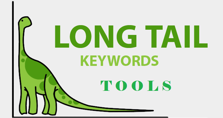 best long tail keyword research tools