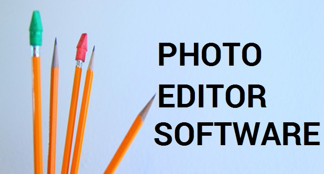 best online photo editor tool