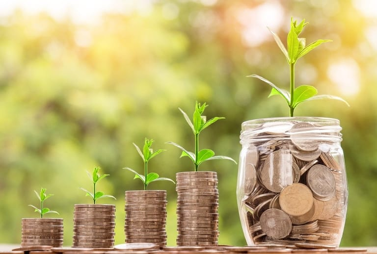 Raise Money During a Financial Emergency