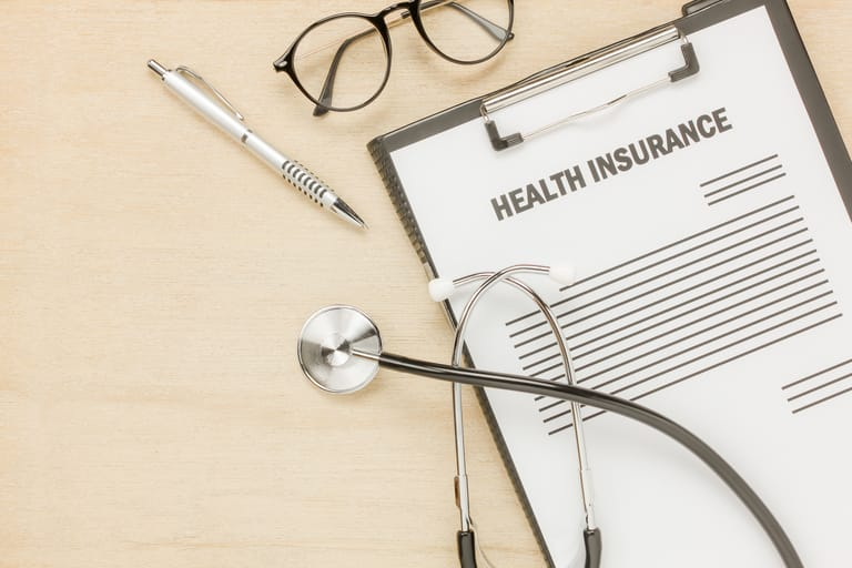 Buy Insurance for Final Expense Before it's Too Late